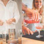 Syracusse Bartenders